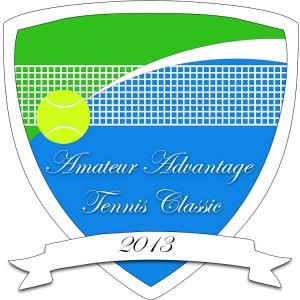 AATC-Logos-Final