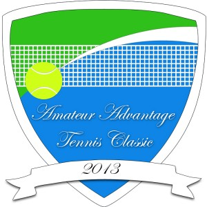 AATC Logo