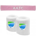 AATC Sweatbands