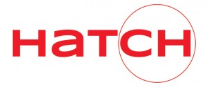 hatch-logo-final