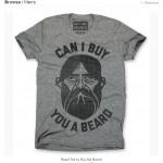 Beard-Tee-by-Buy-Me-Brunch