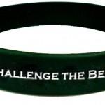 AATC Bracelet