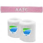 AATC Sweatbands