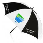AATC Umbrella