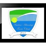 AATC iPad App