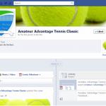 AATC Facebook